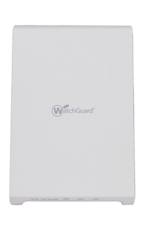 Competitive Trade in till WatchGuard AP225W med 3 års Basic Wi-Fi