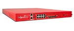 Trade Up till WatchGuard Firebox M5600 med 1 års Security Suite