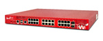 WatchGuard Firebox M440 High Availability med 1 års Standard Support